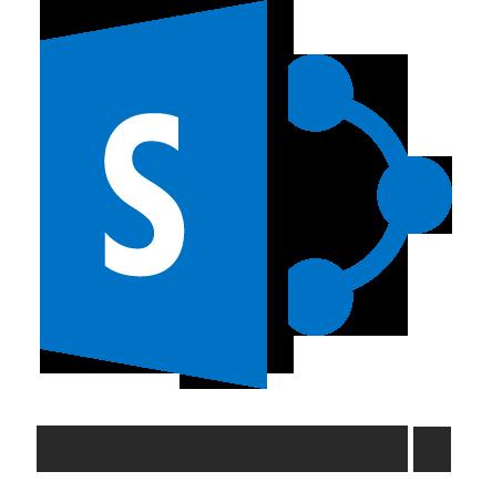 Sharepoint Onedrive